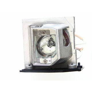 Replacement Lamp for EMACHINES V700 with housing