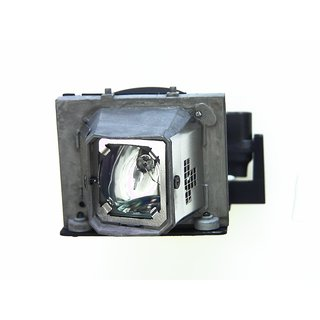 Replacement Lamp for NOBO X22P with housing