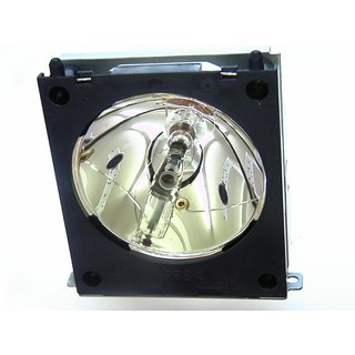 Replacement Lamp for KODAK KP1500 with housing
