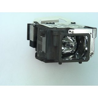 Replacement Lamp for EPSON PowerLite 1776W with housing
