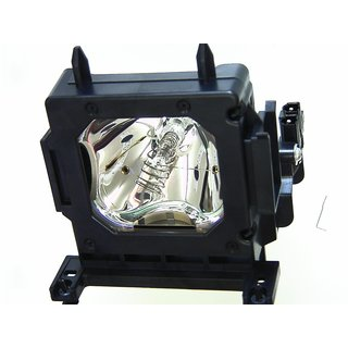 Replacement Lamp for SONY VPL HW20 with housing