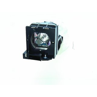 Replacement Lamp for TOSHIBA TLP-S60 with housing