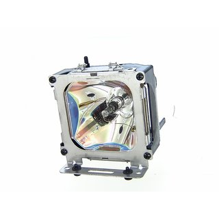 Replacement Lamp for MCSI Radiant MC-X3200 with housing