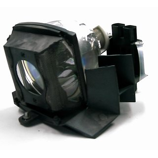 Replacement Lamp for PLUS U5-632H with housing