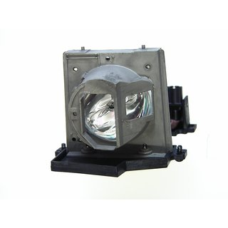 Replacement Lamp for ACER XD1150D with housing