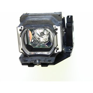 Replacement Lamp for SONY VPL-TX70 with housing