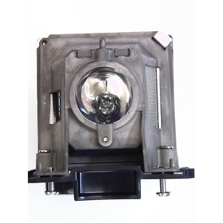 Replacement Lamp for NEC VE281X with housing
