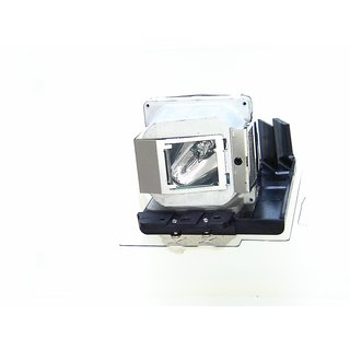 Replacement Lamp for INFOCUS IN27W with housing