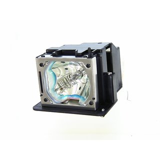 Replacement Lamp for NEC VT660K with housing