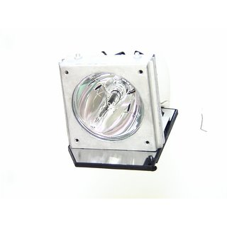 Replacement Lamp for NOBO X2340656 with housing