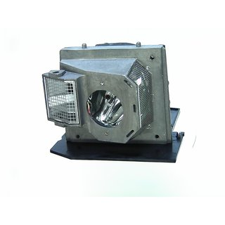 Replacement Lamp for OPTOMA HD81 with housing