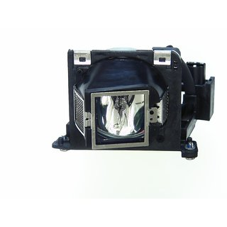 Replacement Lamp for MITSUBISHI XD110 with housing