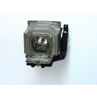 Replacement Lamp for SONY VPL-DX100 with housing