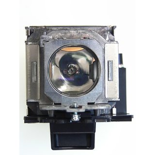 Replacement Lamp for SONY VPL-SX125 with housing