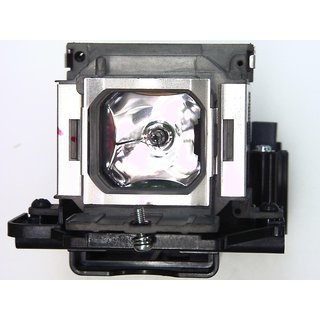 Replacement Lamp for SONY VPL EX295 with housing