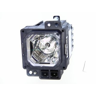 Replacement Lamp for JVC HD950 with housing