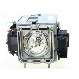 Replacement Lamp for TOSHIBA TDP-MT800 with housing