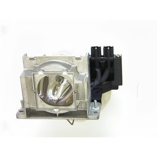 Replacement Lamp for MITSUBISHI XD490U with housing