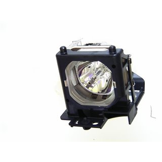 Replacement Lamp for VIEWSONIC PJ562 with housing