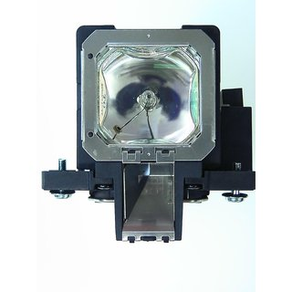 Replacement Lamp for JVC X70 with housing