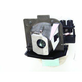 Replacement Lamp for OPTOMA PRO200S with housing